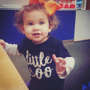 Little Boo - CLT Boutique