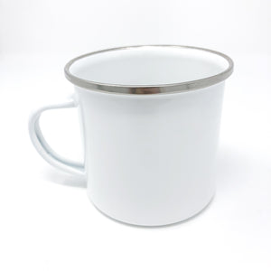 Spurs Up Gamecock Mug