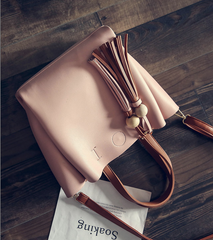 Nora NYC Portable Shoulder Bag
