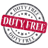 Duty Free Industrial Furniture sold online
