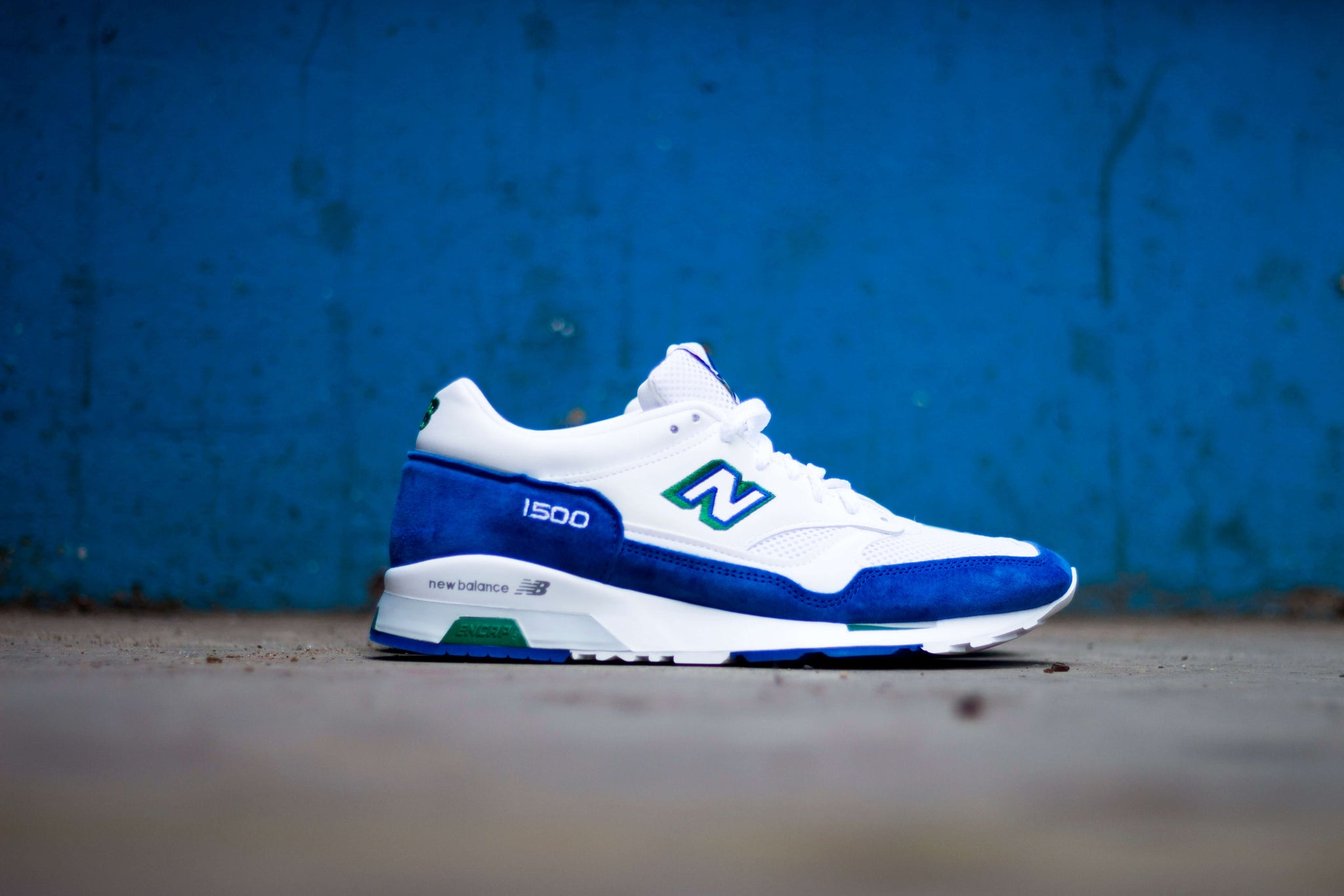 new balance 1500 cumbrian pack