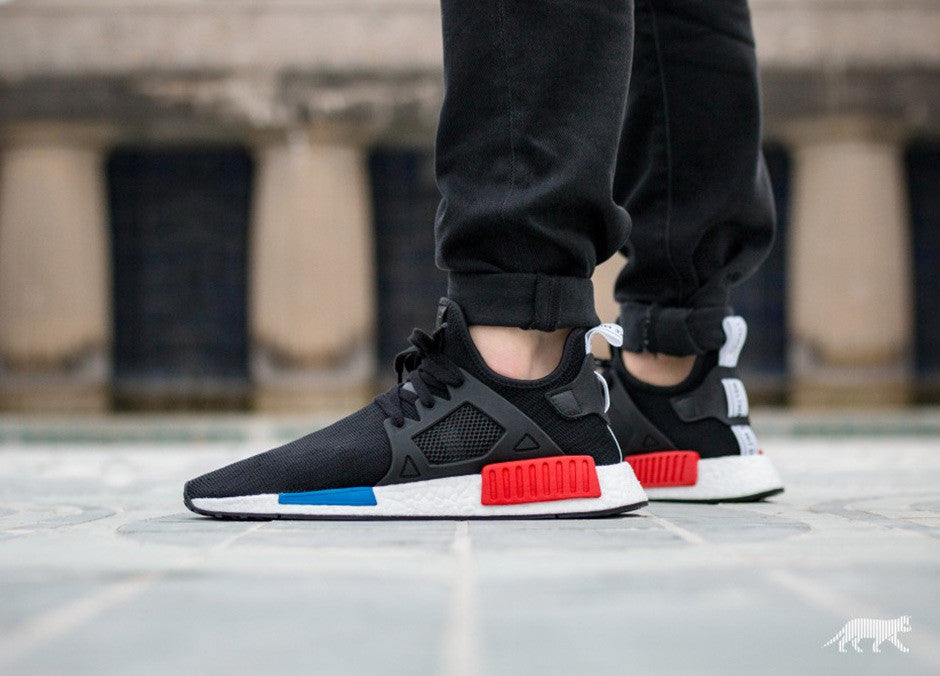 Nmd Official Pk Rx1 Site Adidas DYWH9IE2