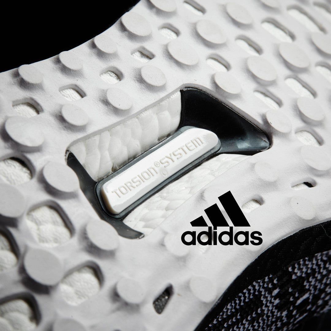 74955de3997bb Check out the detailed shots from adidas below