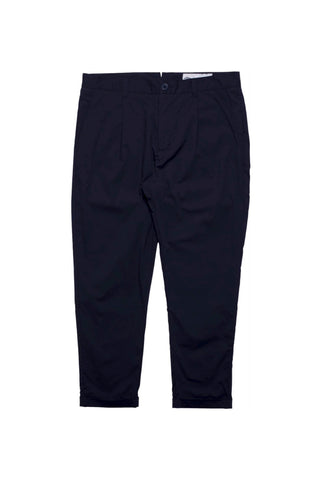 Dickies Construct TT Regular Fit Pants Dark Navy