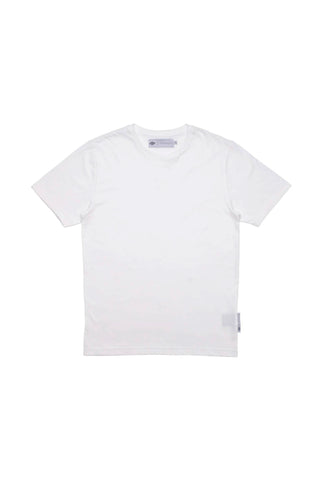 Dickies Construct TT Graphic Jersey T-Shirt White