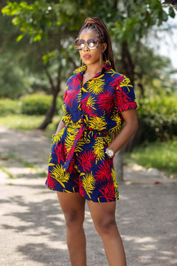 Bisola 2 piece set