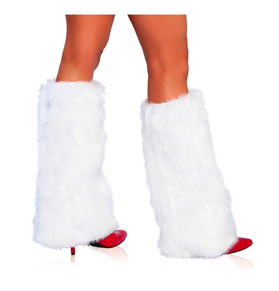 C121 - Fur Boot Covers ${description} | Roma Costume and Roma Confidential wholesale manufacturer of Women Apparel bulk world wide wholesale and world wide drop ship services for Adult Halloween Costumes, Sexy and Elegant Lingerie, Rave Clothing, Club wear, and Christmas Costumes. Accessories, Christmas, Roma Costume, Inc., Roma Costume, Roma Confidential, Wholesale clothing, drop ship, drop ship service, Wholesale Lingerie, Wholesale Adult Halloween Costumes, Rave Clothing, EDM Clothing, Festival Wear, Christmas Costumes, Clubwear, Club wear.
