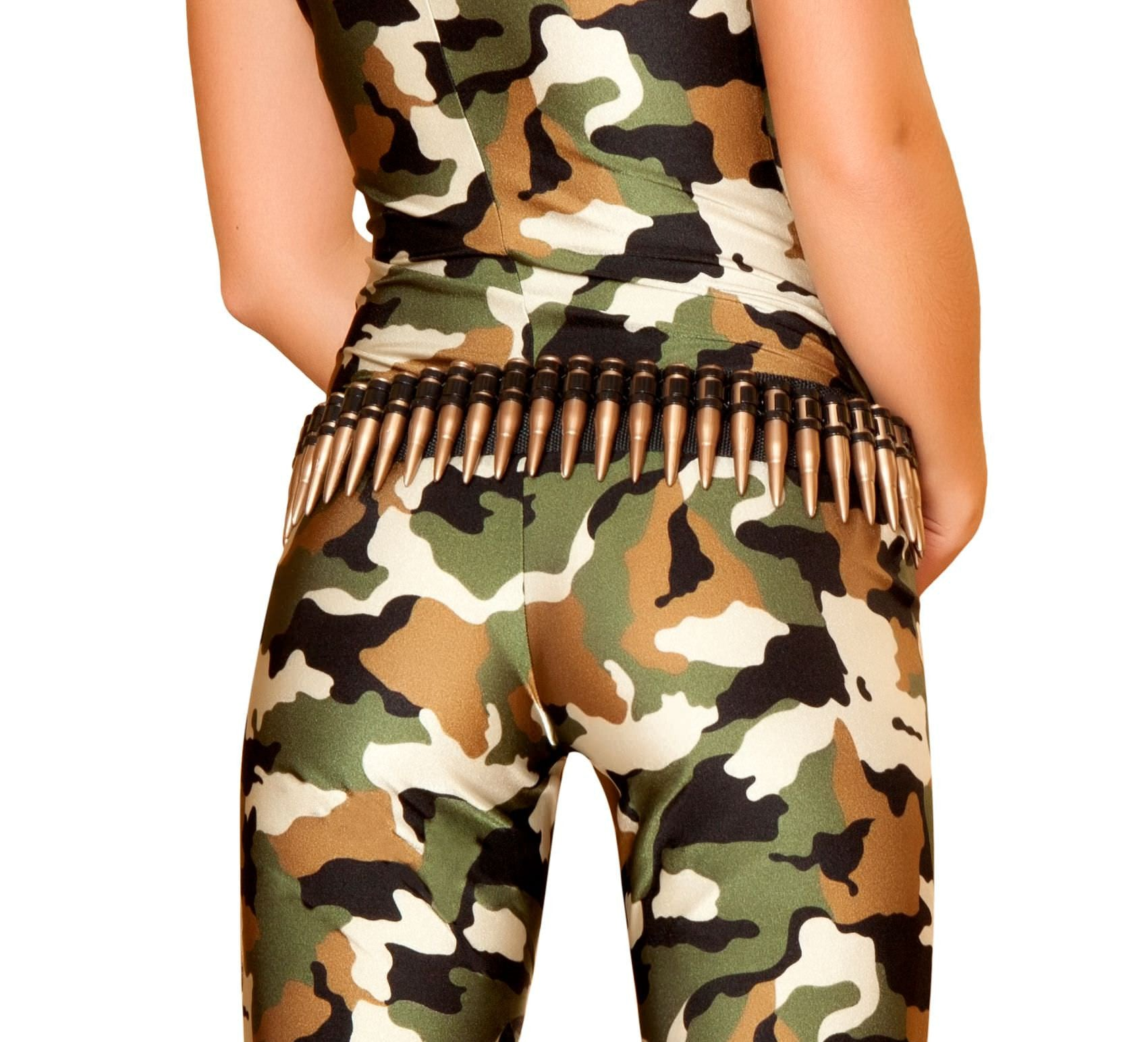 4387 - Bullet Belt ${description} | Roma Costume and Roma Confidential wholesale manufacturer of Women Apparel bulk world wide wholesale and world wide drop ship services for Adult Halloween Costumes, Sexy and Elegant Lingerie, Rave Clothing, Club wear, and Christmas Costumes. Accessories, Roma Costume, Inc., Roma Costume, Roma Confidential, Wholesale clothing, drop ship, drop ship service, Wholesale Lingerie, Wholesale Adult Halloween Costumes, Rave Clothing, EDM Clothing, Festival Wear, Christmas Costumes, Clubwear, Club wear.