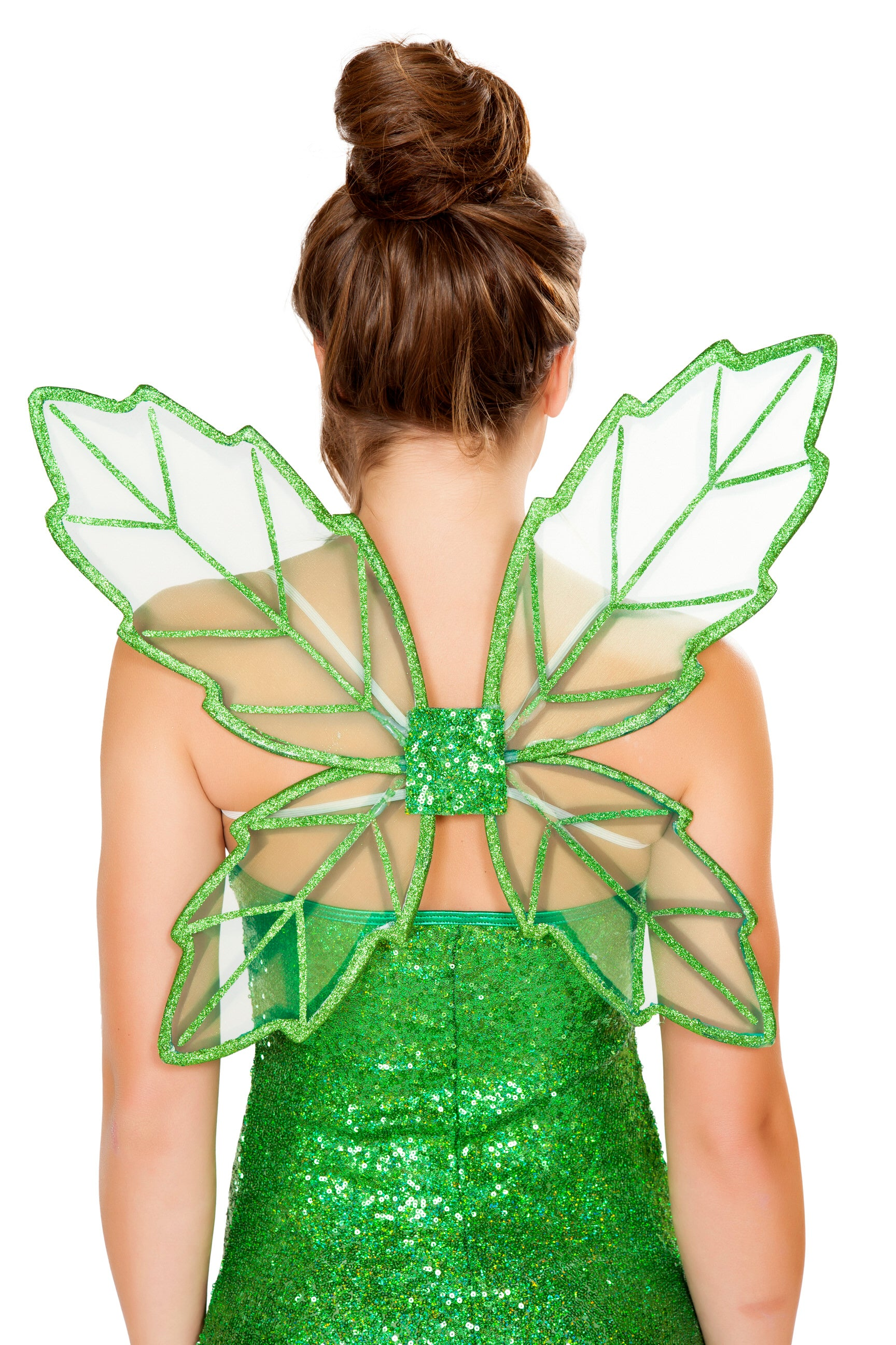 4728 - Fairy Wings ${description} | Roma Costume and Roma Confidential wholesale manufacturer of Women Apparel bulk world wide wholesale and world wide drop ship services for Adult Halloween Costumes, Sexy and Elegant Lingerie, Rave Clothing, Club wear, and Christmas Costumes. Accessories, Roma Costume, Inc., Roma Costume, Roma Confidential, Wholesale clothing, drop ship, drop ship service, Wholesale Lingerie, Wholesale Adult Halloween Costumes, Rave Clothing, EDM Clothing, Festival Wear, Christmas Costumes, Clubwear, Club wear.