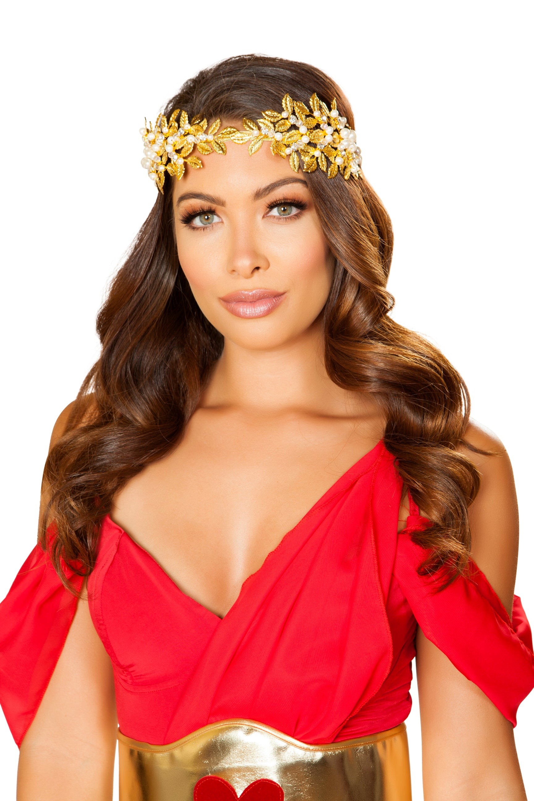 4878 - Goddess Headband ${description} | Roma Costume and Roma Confidential wholesale manufacturer of Women Apparel bulk world wide wholesale and world wide drop ship services for Adult Halloween Costumes, Sexy and Elegant Lingerie, Rave Clothing, Club wear, and Christmas Costumes. Costumes, accessories, Roma Costume, Inc., Roma Costume, Roma Confidential, Wholesale clothing, drop ship, drop ship service, Wholesale Lingerie, Wholesale Adult Halloween Costumes, Rave Clothing, EDM Clothing, Festival Wear, Christmas Costumes, Clubwear, Club wear.