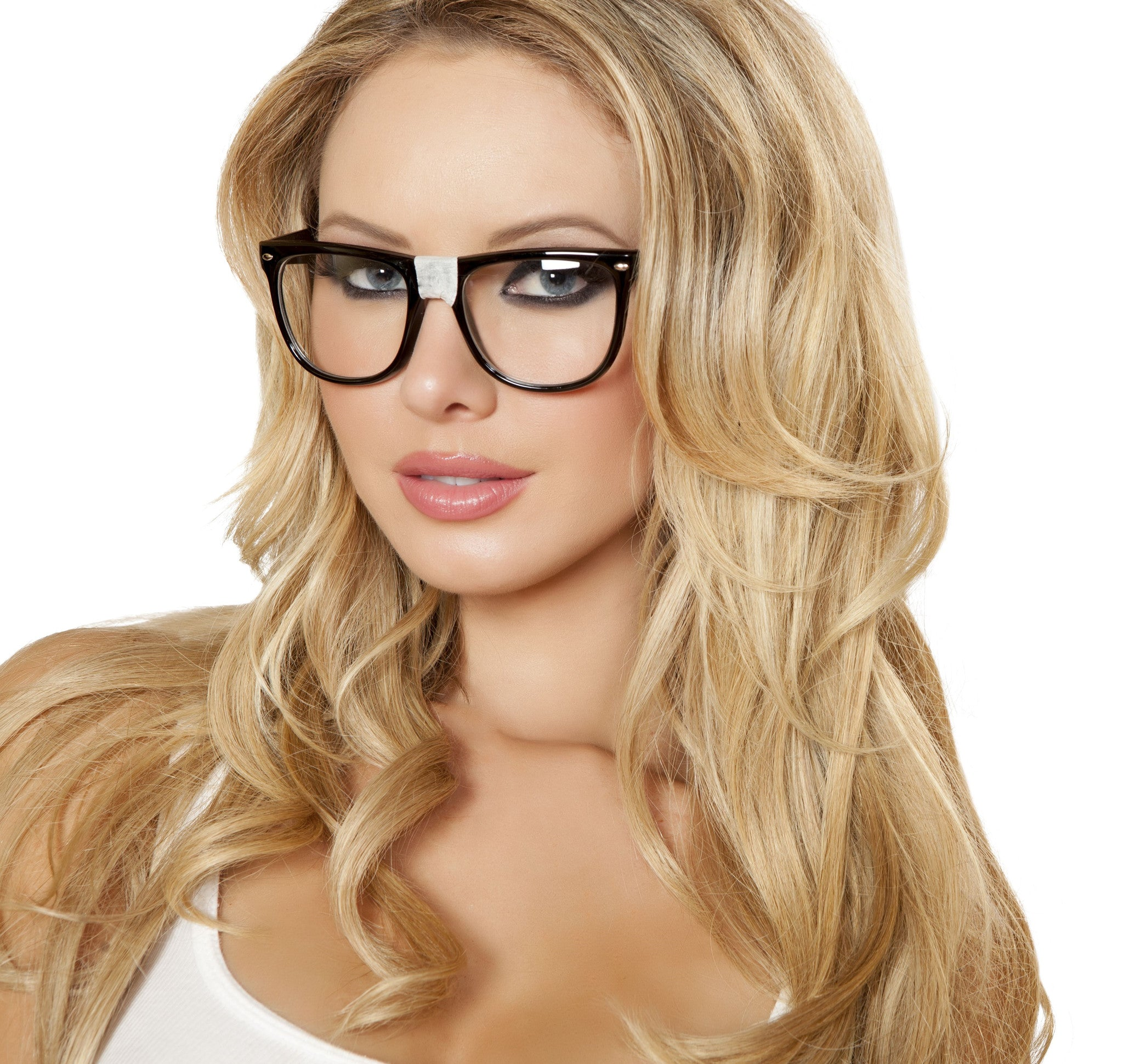 G104 Nerd Glasses ${description} | Roma Costume and Roma Confidential wholesale manufacturer of Women Apparel bulk world wide wholesale and world wide drop ship services for Adult Halloween Costumes, Sexy and Elegant Lingerie, Rave Clothing, Club wear, and Christmas Costumes. Accessories, Roma Costume, Inc., Roma Costume, Roma Confidential, Wholesale clothing, drop ship, drop ship service, Wholesale Lingerie, Wholesale Adult Halloween Costumes, Rave Clothing, EDM Clothing, Festival Wear, Christmas Costumes, Clubwear, Club wear.