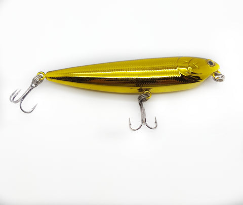 Gladiator Phantom 100 Top Walker Surface Lure
