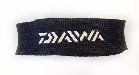 Daiwa Net Rod Cover - Spinning