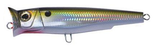 Braid Surface Lure - Popper Stopper
