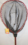 Berkley Retractable Telescopic Snapper Landing Net 1275848