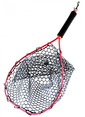 Berkley Kayak Net 1223389