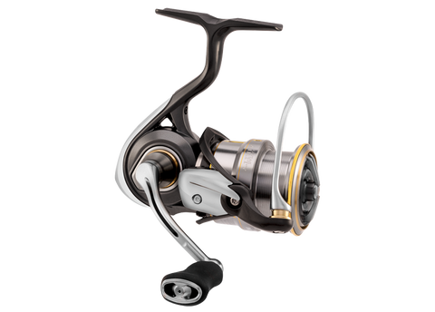 DAIWA 21 LUVIAS AIRITY FC LT2500S  Pre-Order March 2021