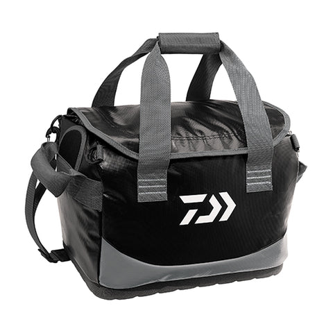 Daiwa Fishing Boat Bag - Medium - DBBG-1