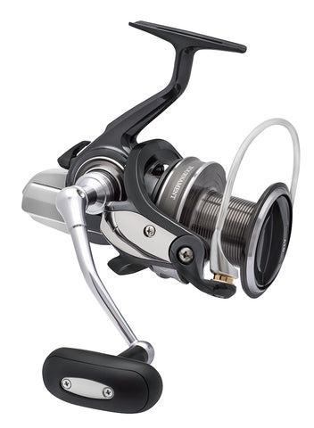 Daiwa Tournament ISO 6000 ENTOH