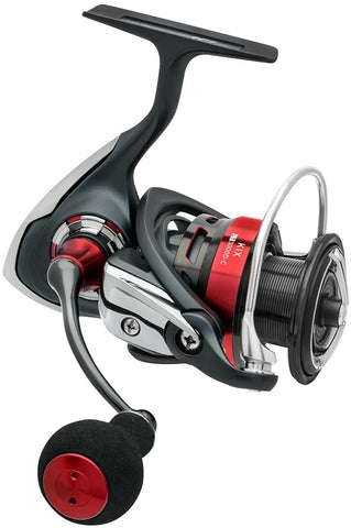 Daiwa Kix LT Spinning Fishing Reel 4000D-C