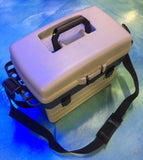 Force Ten Tackle Box - Three Draw HS320