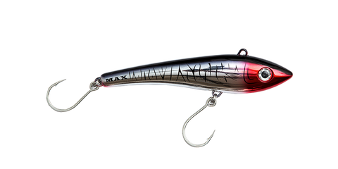 Halco Max Vibe 190mm Lure