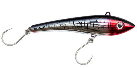 Halco Max Vibe 220mm 180g Lure