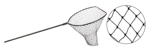 Neptune Tackle Snapper Landing Net SN100