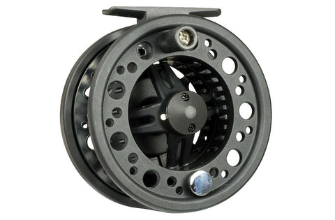 Okuma Airframe Fly FL-4/6 Weight Fly Fishing Reel