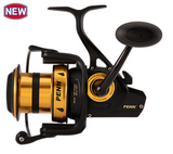 Penn Spinfisher 7500 SSVI  LC Long Cast Spin Reel