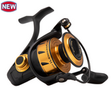 Penn Spinfisher 3500 SSVI  Spin Reel - 1481261