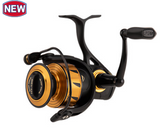 Penn Spinfisher 9500 SSVI  Spin Reel
