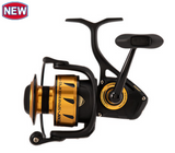 Penn Spinfisher 7500 SSVI  Spin Reel