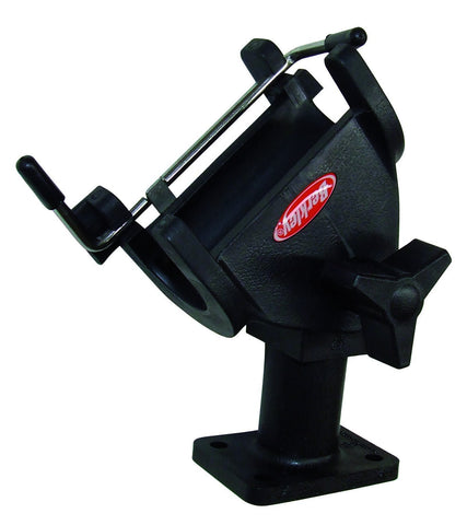 Berkley Quick Set Fishing Rod Holder QSRH