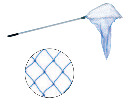 Neptune Tackle Landing Net