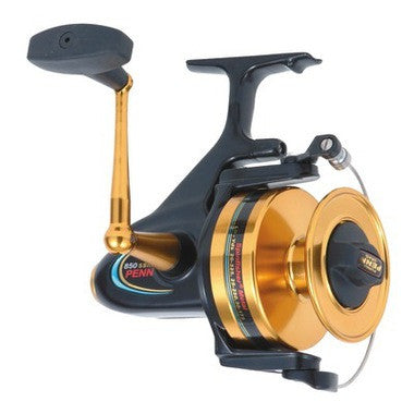 Penn Spinfisher 750 SSM Spin Reel (1152069)