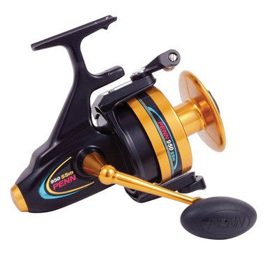 Penn Spinfisher 650 SSM Spin Reel (1152068)
