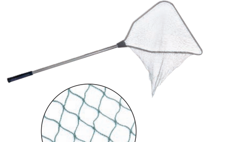 Neptune Tackle Prawn Net XPN270