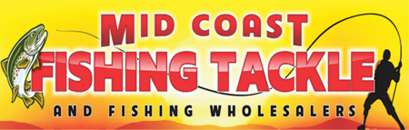 Mid Coast Fishing Tackle