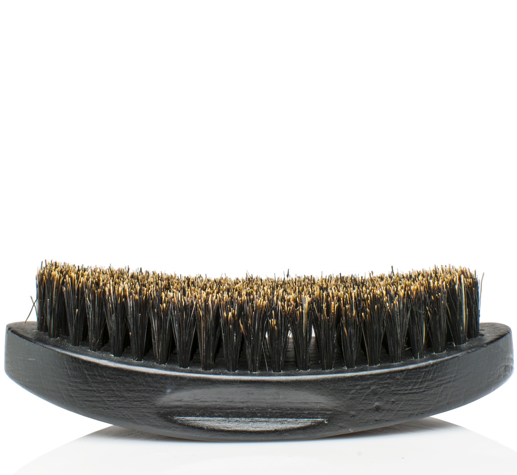 Beard Brush - 100% Boar Bristle Beard Brush