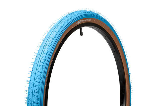 2018 LP-5 Heritage Tire 26x2.2 Pair