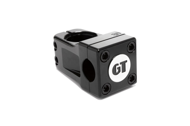 GT Mallet Stem threadless
