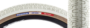 Panaracer HP 406 Pair black, white, red blue