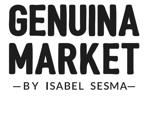 Genuina Market