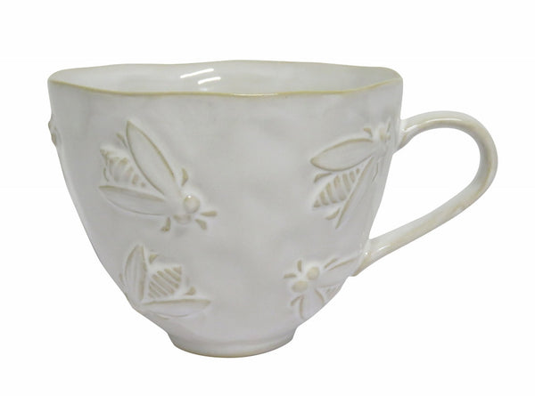 Abeille Cups