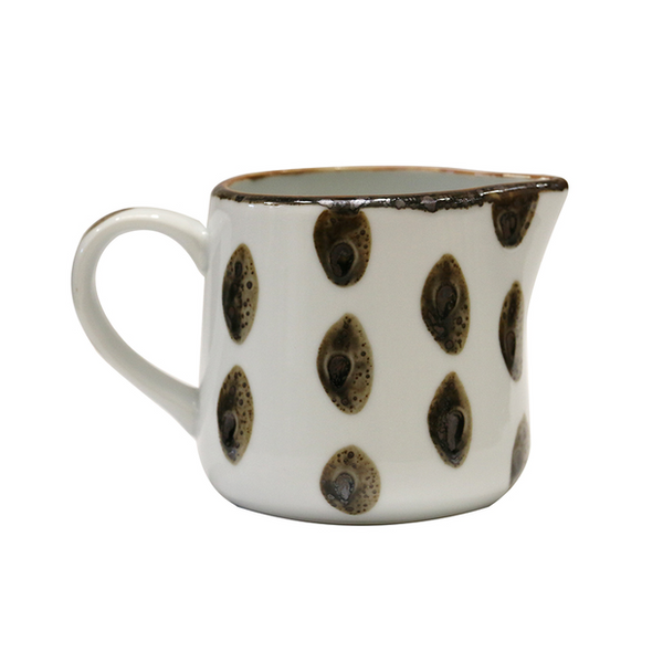 ZANZIBAR SMALL JUG OUT OF STOCK