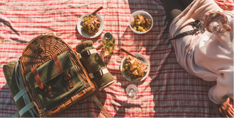 TIPS ON HOW TO HAVE THE BEST PICNIC