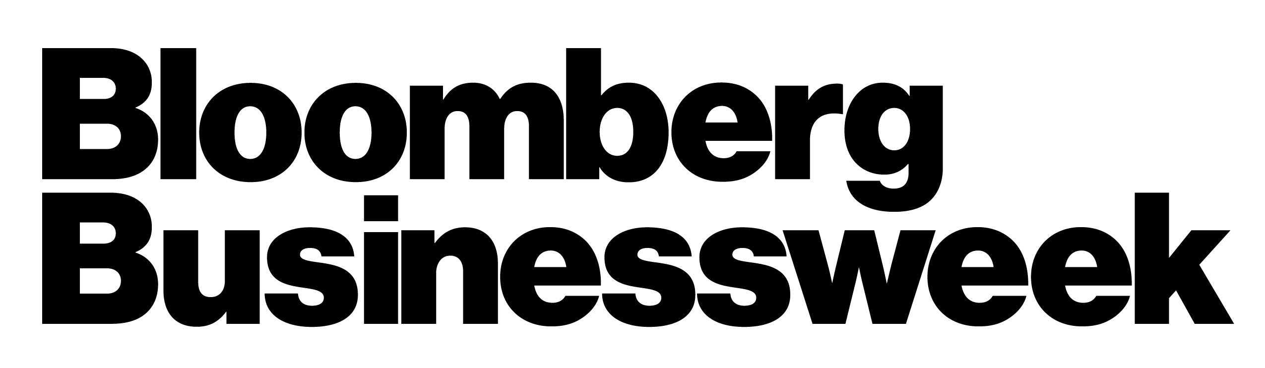 A.M. CLUB Featured in Bloomberg Businessweek