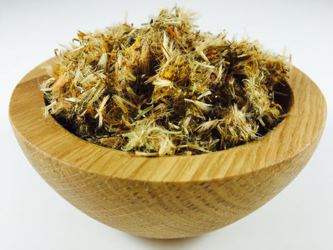 ARNICA FLOWER WHOLE (ARNICA MONTANA) - Trade Technocrats Ltd