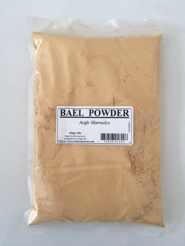 BAEL POWDER - Trade Technocrats Ltd